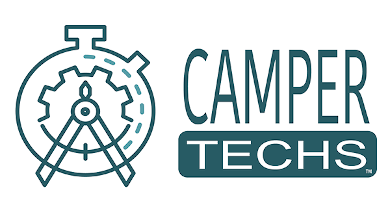 Photo of Campground Solutions Launches Camper Techs Service Platform