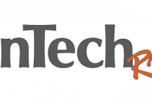 Photo of inTech Breaks Ground on New Facility in Nappanee