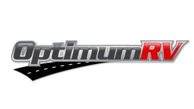 Optimum RV
