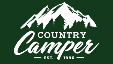 Country Camper