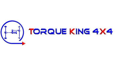 Torque King