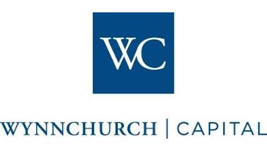 Wynnchurch logo
