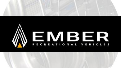 Ember RV