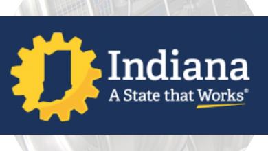 Indiana Economic Development Corp.