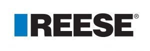 REESE Products