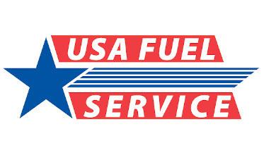 USA Fuel Service