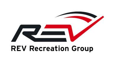 REV Recreation Group
