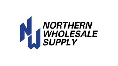 Northern Wholesale logo