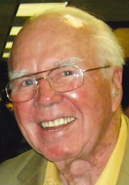 Arden Stutzman