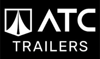ATC Trailers