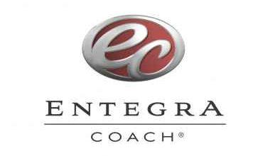 Entetra Coach